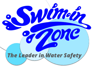 Swim-in Zone Swimming Academy