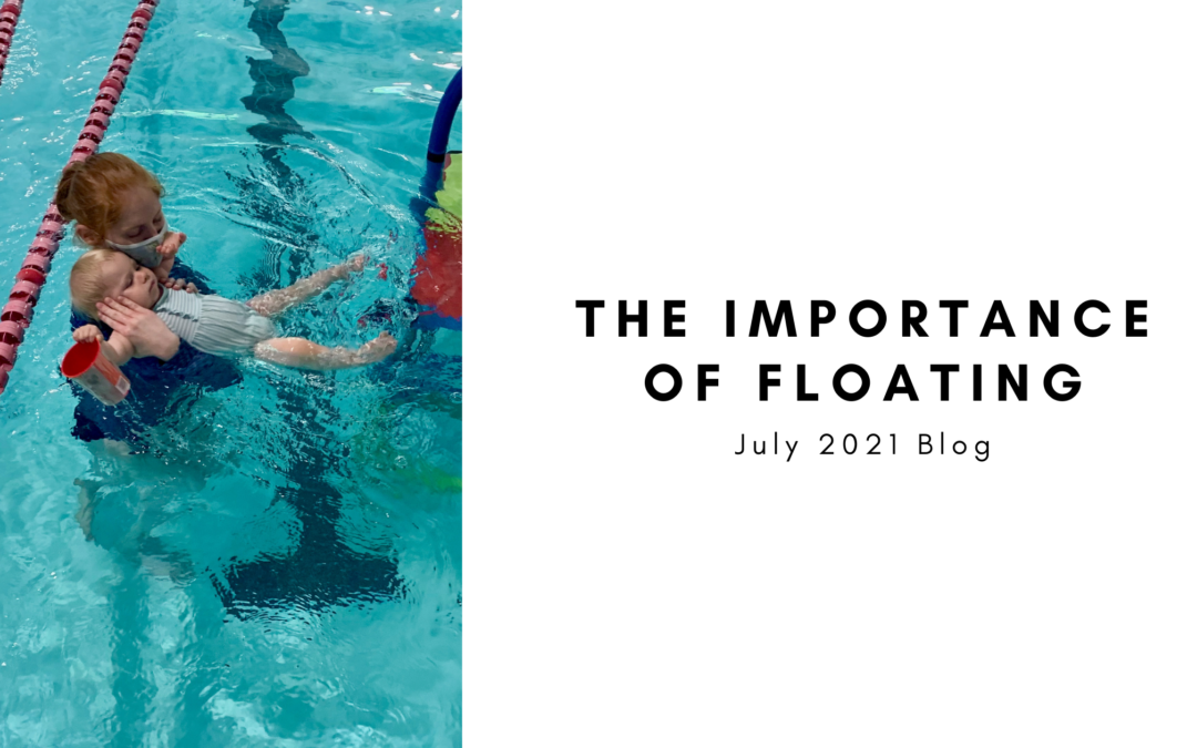 The Importance of Floating